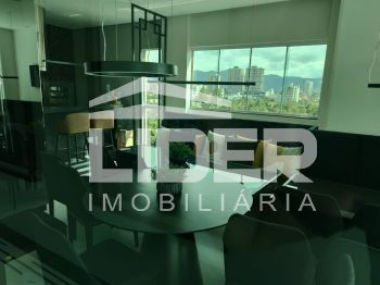 The Empire Residence - 803A