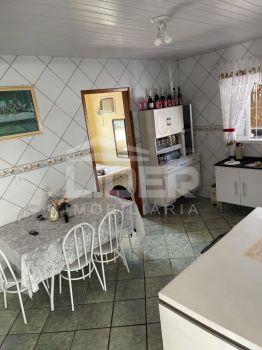 Oportunidade única na Avenida  João Manoel Jaques