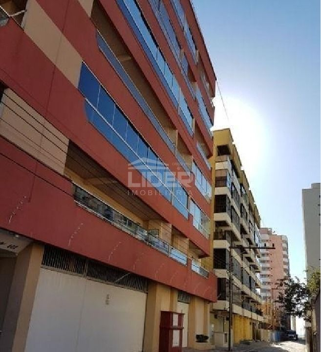 Residencial Straus