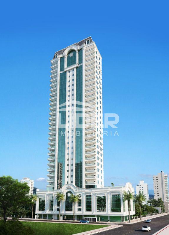 Paramount Tower Residence