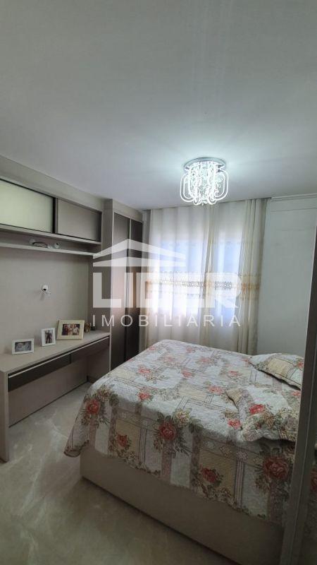 Galícia Residencial