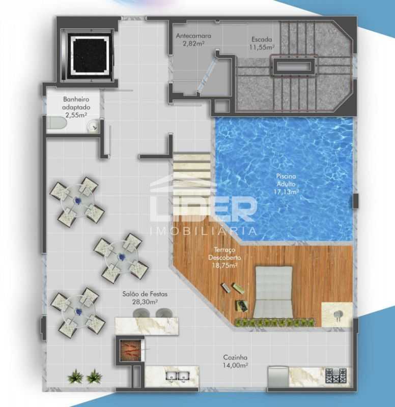 Malibu Beach Residence