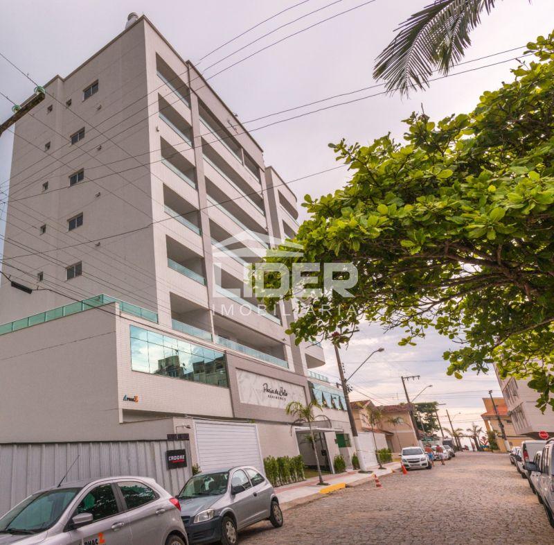 Praia de Belo Residencial