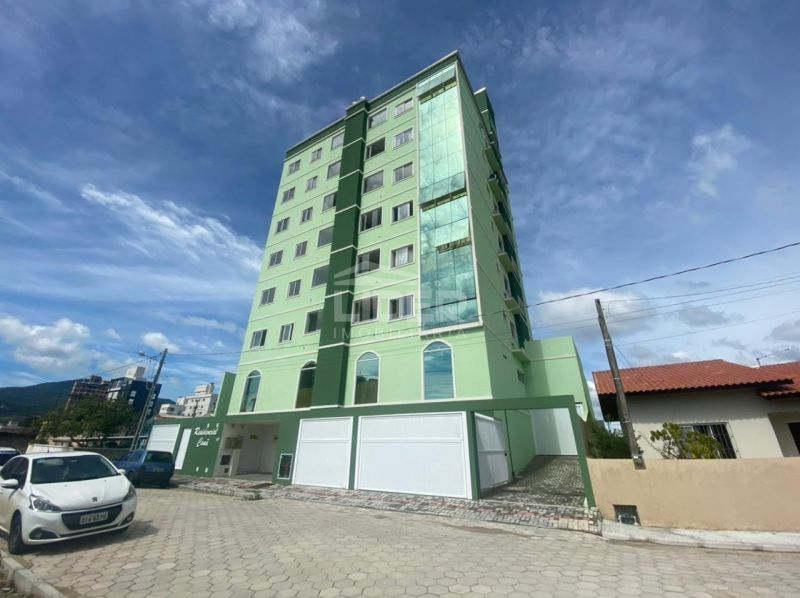 Residencial Cauã