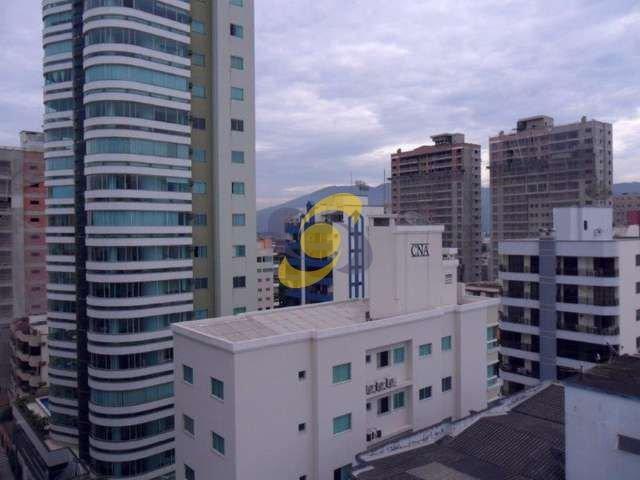 Apartamento 3 suítes e área de Lazer. Pronto para morar em Itapema!