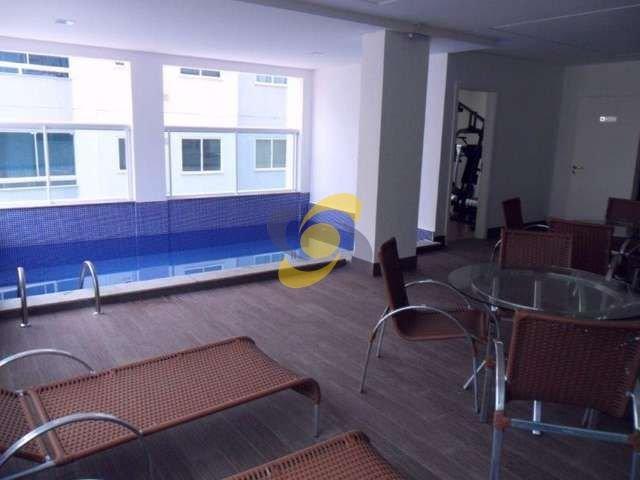 Apartamento 3 suítes e área de Lazer. Pronto para morar em Itapema! apartamento as venda em Itapema - 3 suítes e 3 vagas de garagem