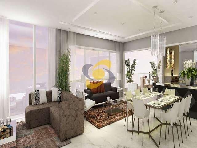 Apartamentos 4 Suítes à venda: o melhor custo benefício de Itapema Apartamentos 4 Suítes à venda: o melhor custo benefício de Itapema