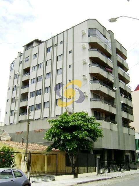 Aluguel de temporada: Apartamento 02 quartos Zona 02 com rede de Proteção.