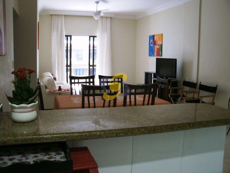 Aluguel temporada: apartamento 3 dormitórios pertinho do mar em Meia Praia! Apartamento para locação  de temporada em Meia Praia Itapema SC