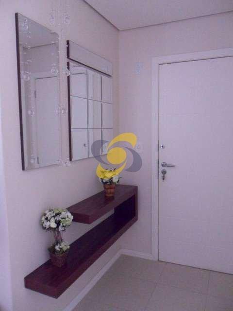 Aluguel de temporada: Apartamento com 4 quartos sendo 2 suítes - Alto Padrão!!