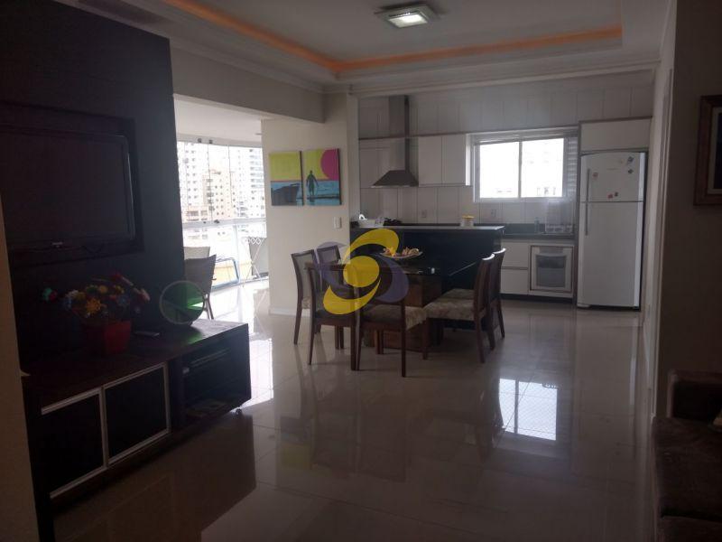 Apartamento 5 quartos aluguel temporada: Pertinho do Mar e dos Shoppings
