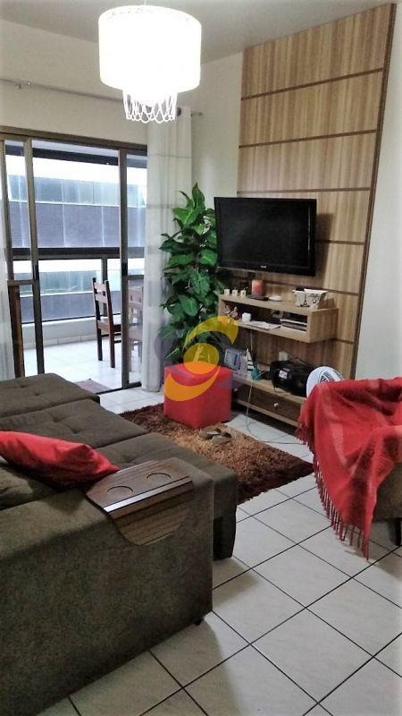 Aluguel temporada: Apartamento 2 quartos pertinho do mar em Meia Praia com 2 ar condicionados Aluguel temporada: Apartamento 2 quartos pertinho do mar em Meia Praia!