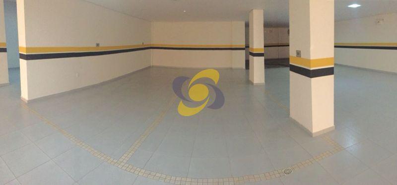 Cobertura Duplex Pronta para Morar em Meia Praia - Itapema