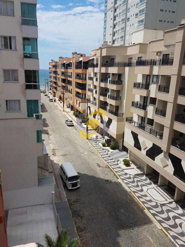 Aluguel de verão: Apartamento quadra do Mar 3 quartos, sendo 1 suite!