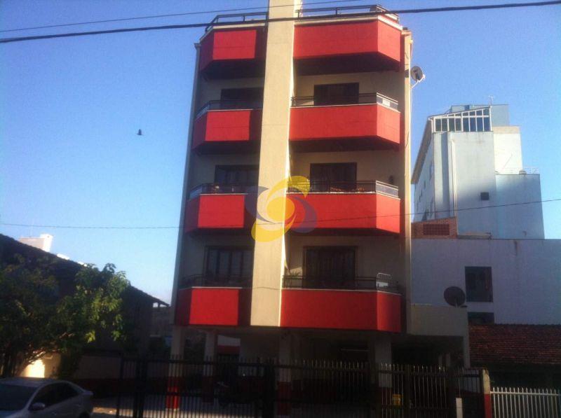 Título: Prédio de 4 andares à venda em Itapema: ótimo investimento para sua aposentadoria!