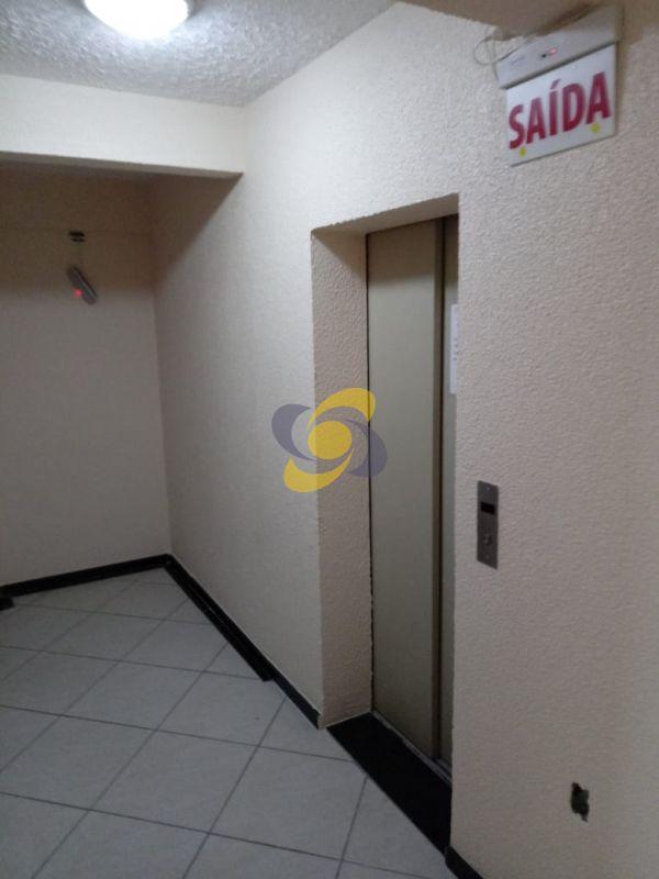 Apartamento 2 quartos à venda a 370 m do Mar