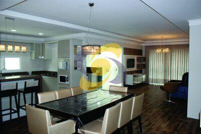 Aluguel de Verão: 3 Suites sendo 1 Master Zona 2