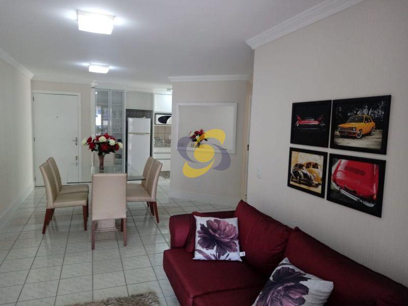 Aluguel de verão: 3 dormitórios sendo 1 suite próximo ao Shopping !