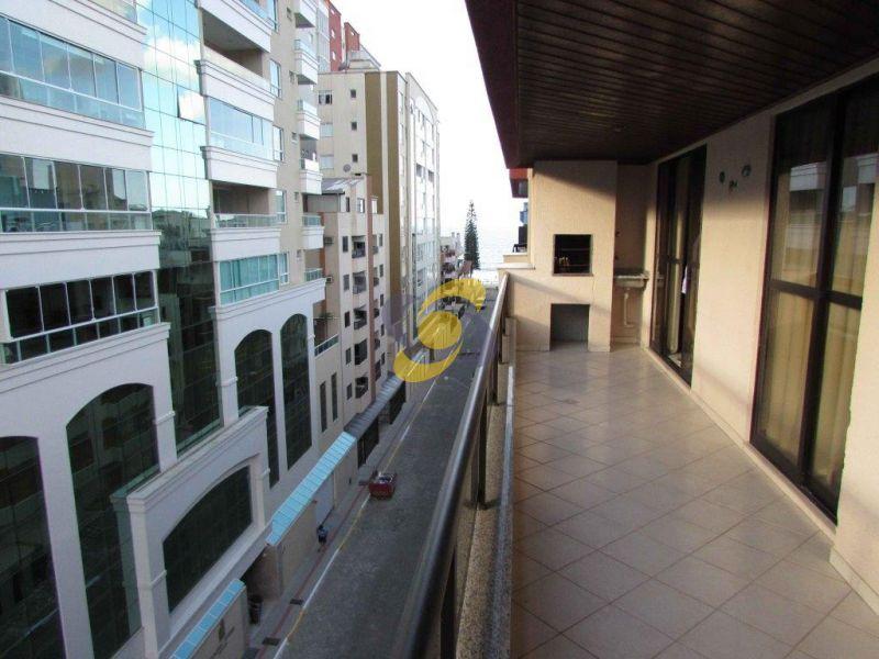 Aluguel de temporada - Apartamento 2 quartos na Quadra do Mar!!