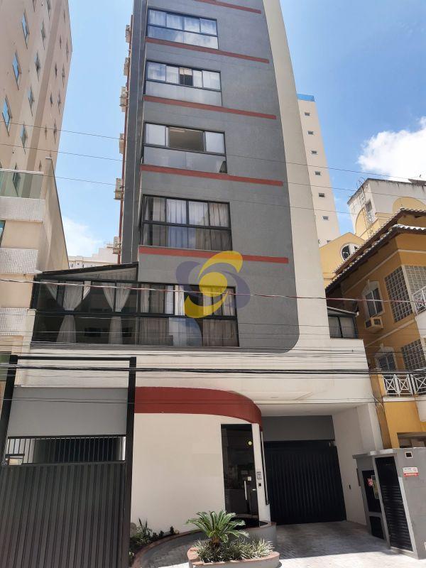 Excelente Apartamento para Temporada com 3 Dorm sendo 1 Suíte Localizado na 2° Quadra Mar - Meia Praia - Itapema