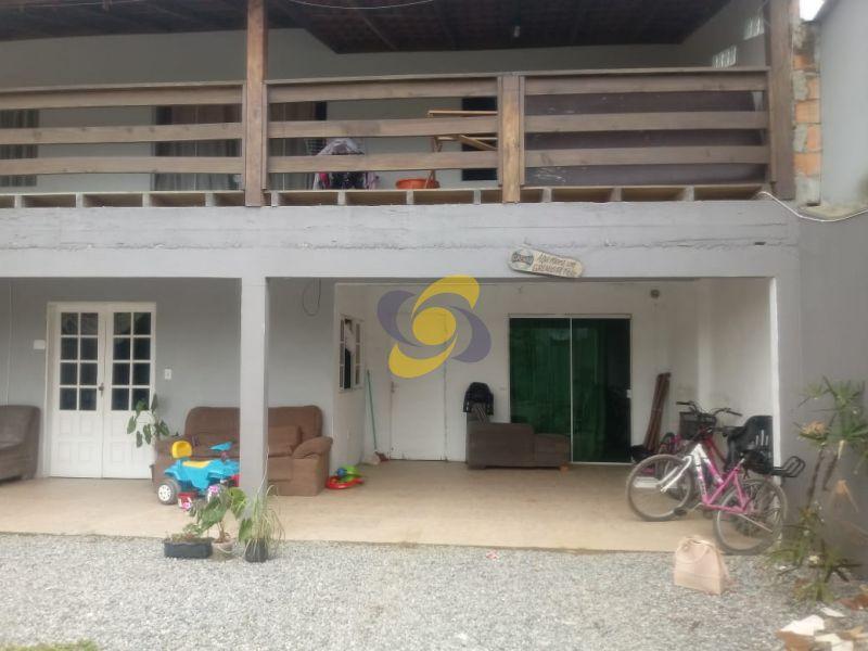 casa 3 dormitórios  10 pessoas