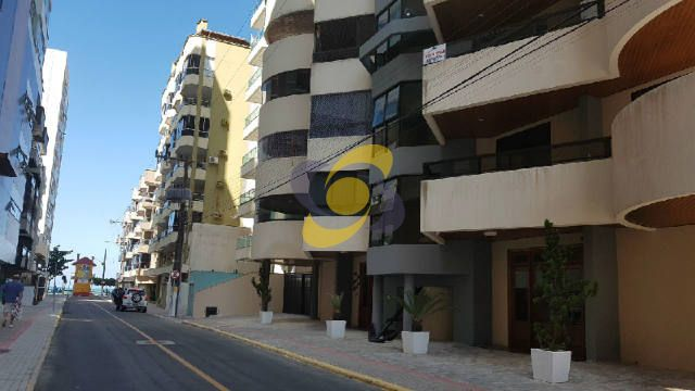 Apartamento Quadra Mar 2 Quartos sendo 1 Suíte À 80m do mar! Meia Praia - Itapema