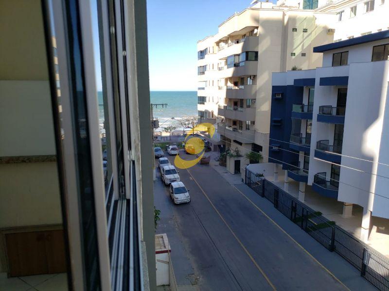Ótimo apartamento para temporada com 4 Dormitórios  Segundo prédio do Mar!