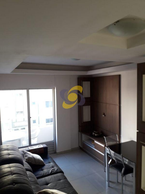 Apartamento a venda na ZONA 2 com dormitórios!!