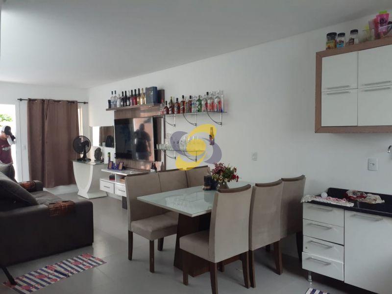 Excelente casa a venda de 02 suite no Alto São Bento !!!