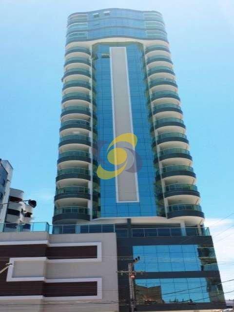 Apartamento 4 suítes à venda: pronto para morar no Centro de Itapema! Apartamento 4 suítes à venda: pronto para morar no Centro de Itapema!