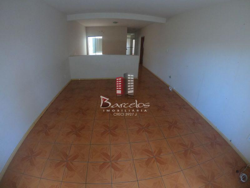 Aluga-se Casa Pra Fins Comerciais Bairro Dom Bosco - Itajaí/SC