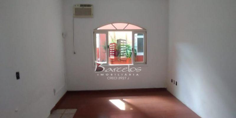 CASA MOBILIADA NO BAIRRO DOM BOSCO - ITAJAÍ/SC