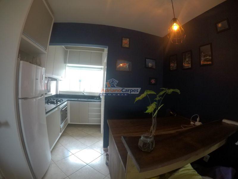 Apartamento à venda  no Gravatá - Navegantes, SC. Imóveis