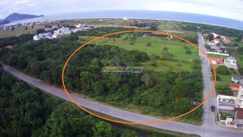 Terreno/Lote à venda  no Meia Praia - Navegantes, SC. Imóveis