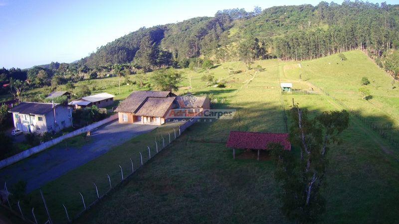 Apartamento à venda  no Santa Lídia - Penha, SC. Imóveis