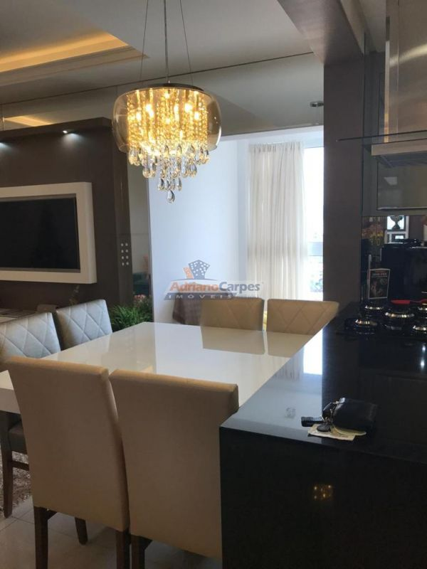 Apartamento à venda  no São João - Itajaí, SC. Imóveis