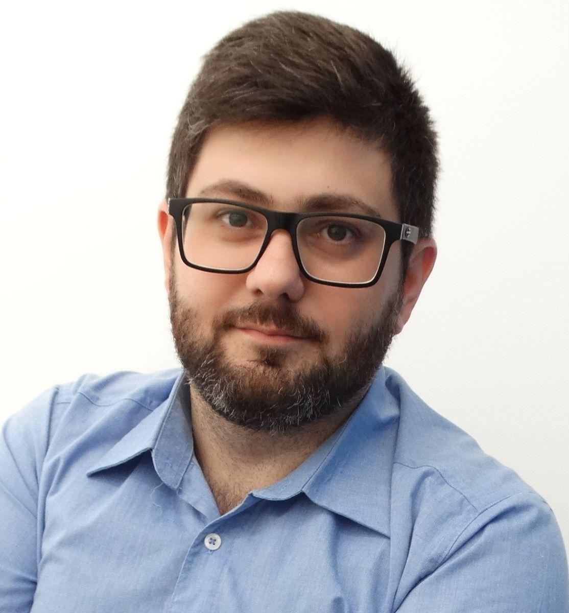 Mário Jossano Lorenço