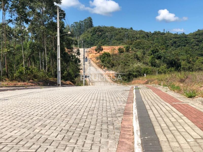 Loteamento Vila Verde
