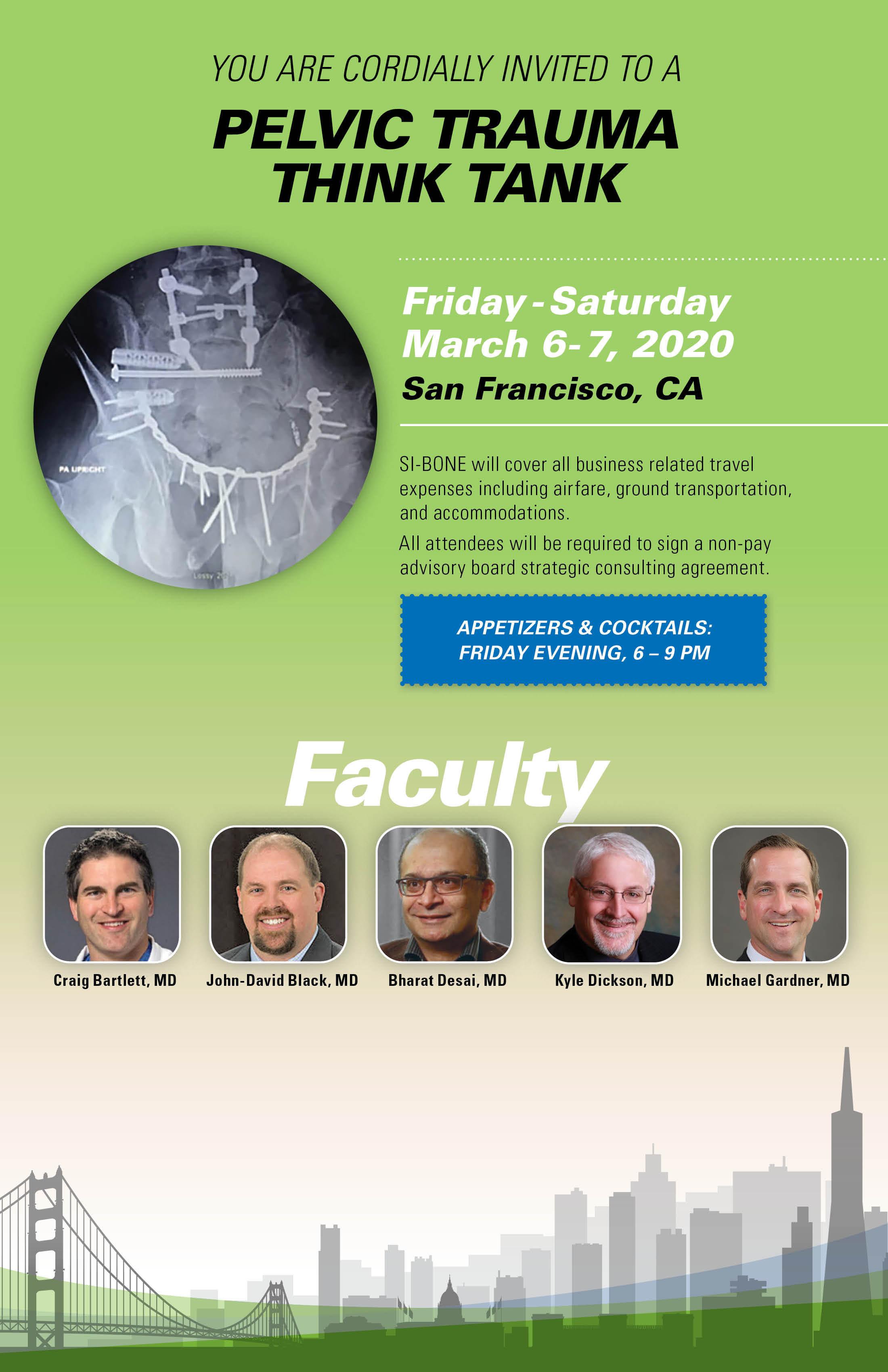 10529 112519 SF 2019 Trauma Symposium