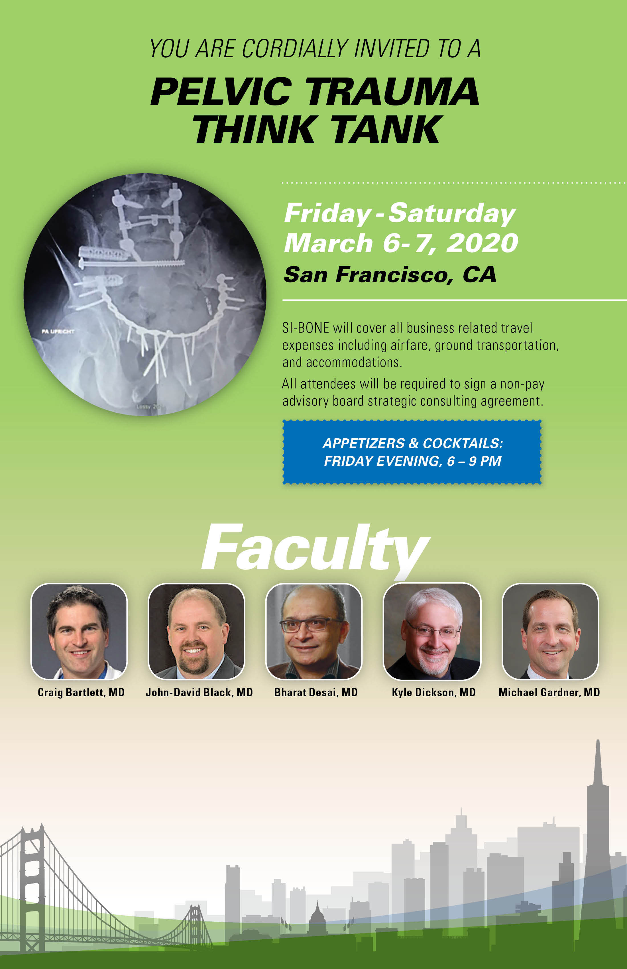 10529 112519 SF 2019 Trauma Symposium