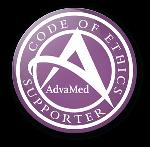 Code of Ethics logo