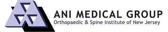 Ani Medical Group