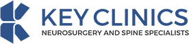 Key Clinics Logo