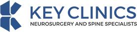 Key Clinics Logo