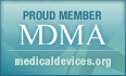 MDMA logo