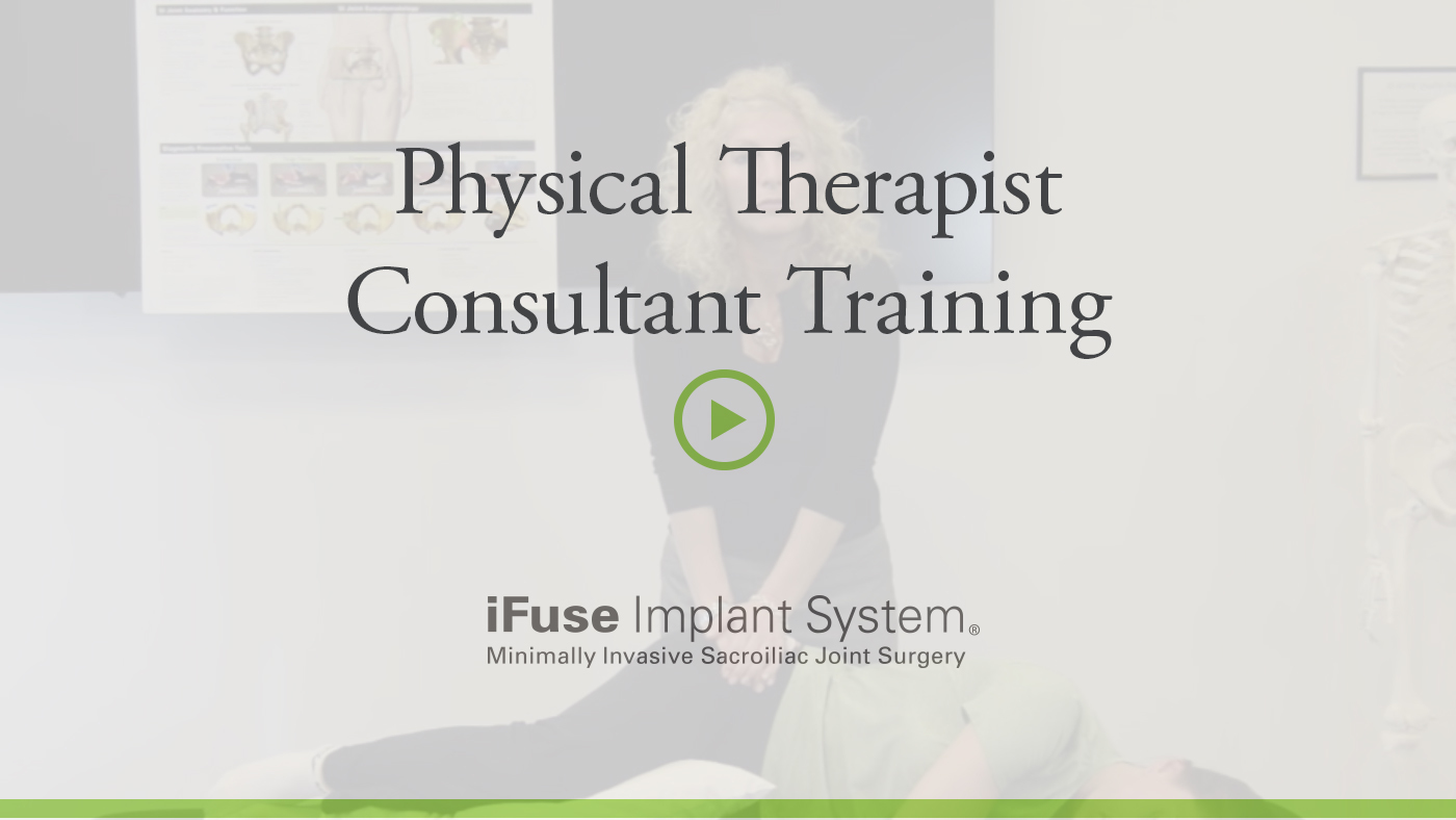 Video Card - Full Width - PT Consultant Training