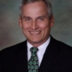 James R Macielak MD r1