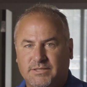 Patient - Kevin Profile Photo