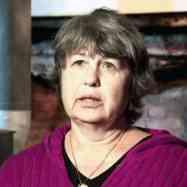 Deborah Thumb