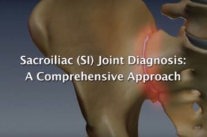 Diagnostics Video Chapter1